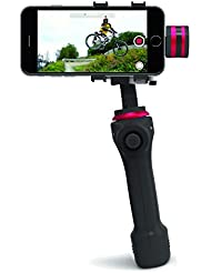 CamOne - Gravity Life 3D Handgimbal for your Smartphone | it´s the end of shaky Videos |(COIN90)
