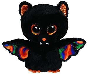Ty Beanie Boos Scarem - Halloween Bat