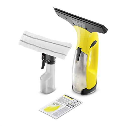 karcher-1633-3010-fenstersauger-wv2-plus