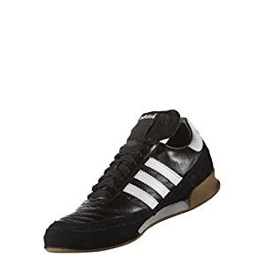 41TQoOFAO4L. SS300  - adidas Mundial Goal, Unisex Adults' Football Trainers