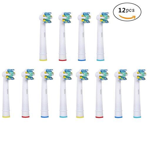 u-prime-r-standard-testine-di-ricambio-compatibili-con-spazzolini-elettrici-braun-oral-b-floss-actio