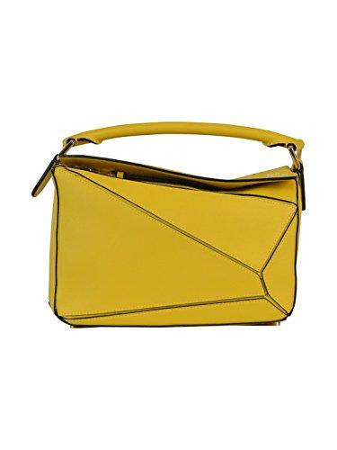 loewe-borsa-a-spalla-donna-32230k799100-pelle-giallo