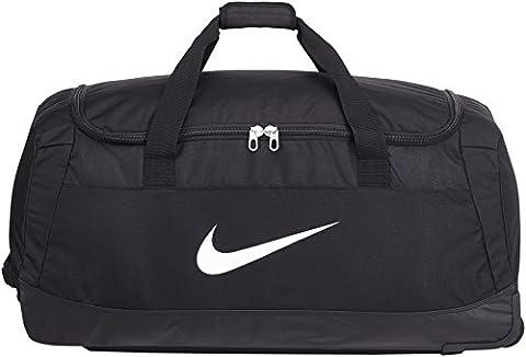 Sac A Dos 120 Litres - Nike Club Team Swoosh Roller Bag 3.0