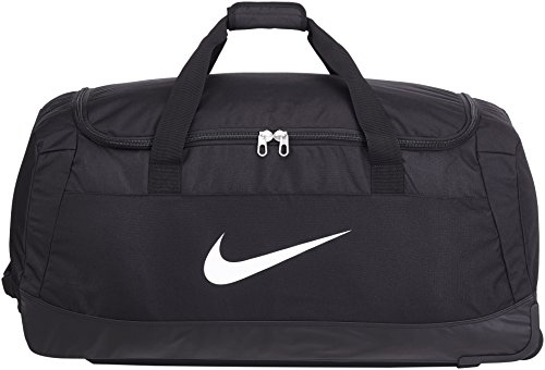 1651183469752 Nike eq the best Amazon price in SaveMoney.es