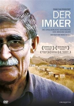The Beekeeper (2013) ( Der Imker )