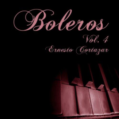 Boleros Vol. 4