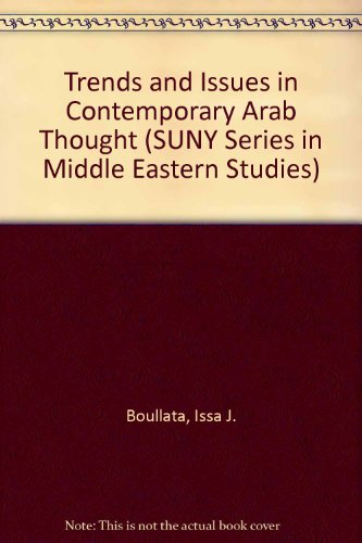 trends-and-issues-in-contemporary-arab-thought