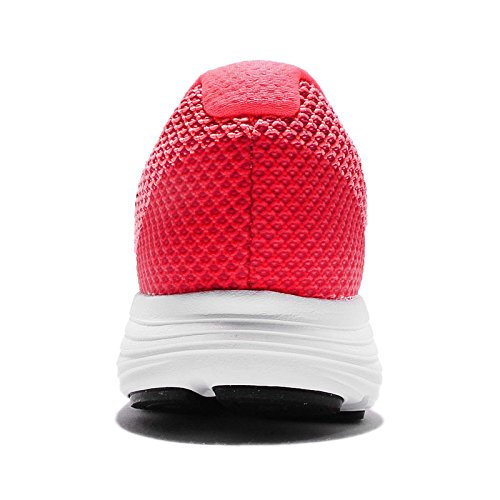 Nike Wmns Revolution 3, Scarpe da Corsa Donna koralle-pink-blau