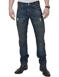 LTB Jeans Diego adrian wash, Größe:W34 L32