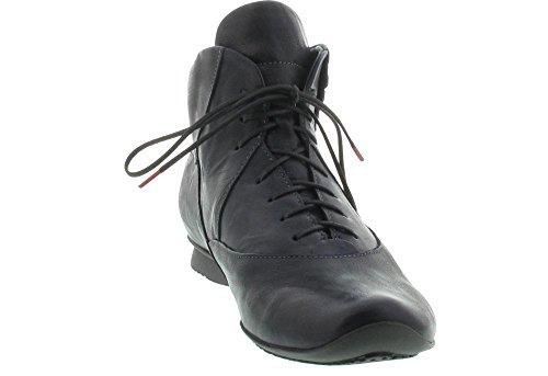 Think! , Sneakers Basses femme Bleu