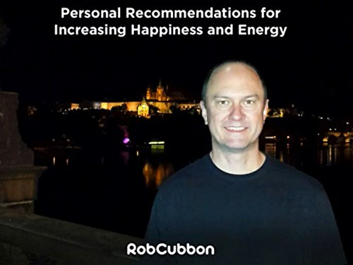 personal-recommendations-for-increasing-happiness-and-productivity