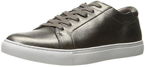 kenneth-cole-reaction-kam-era-donna-us-75-grigio-scarpe-ginnastica