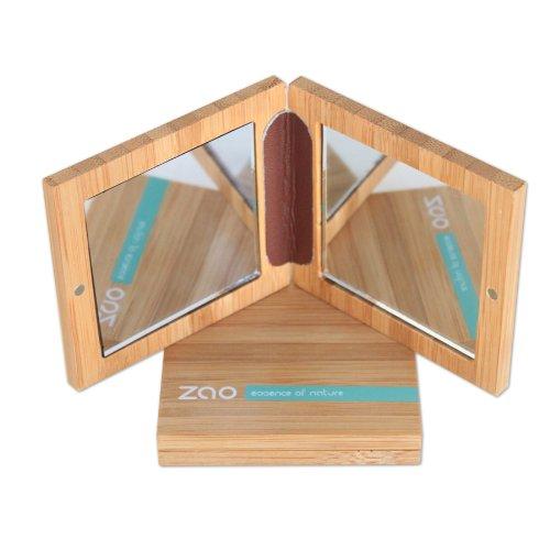 Miroir bambou ZAO
