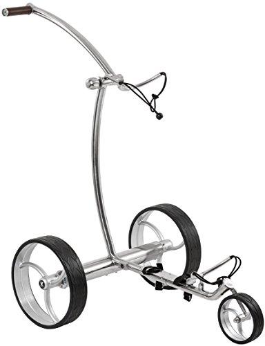 Chariot électrique Taurus Down Hill Control