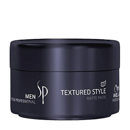 wella-sp-men-textured-sytle-matte-paste-75ml