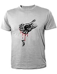 Mister Merchandise Homme Chemise Tee Fun T-Shirt I got you