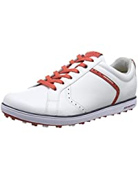 ADIVI #Adidas Cardiff 2 Adc, Zapatillas de Golf para Hombre