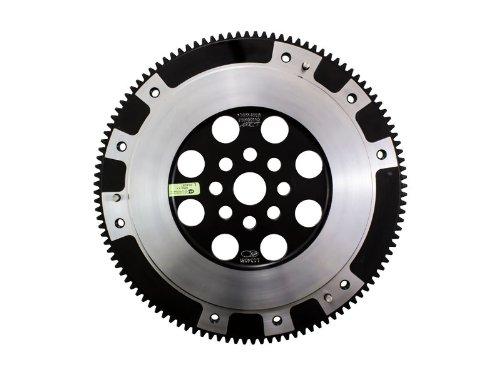 advanced-clutch-technology-600110-xact-streetlite-flywheel-honda-acura