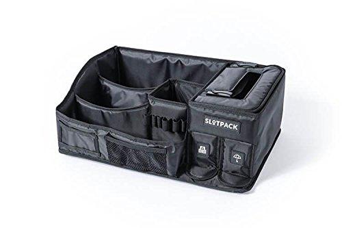Rücksitztasche Spielzeugtasche SorgfäLtig AusgewäHlte Materialien 2x Rückenlehnentasche Rückenlehnenschutz