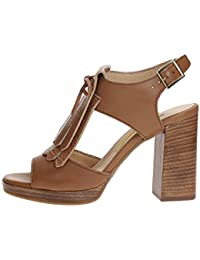 Manas 171M3608GSW Sandale Femme