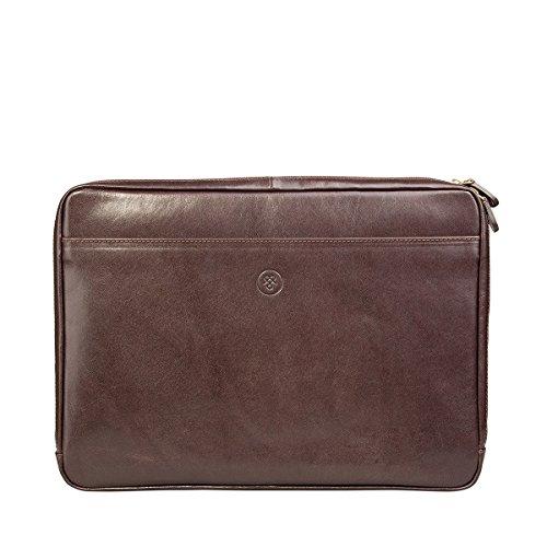 maxwell-scott-bagsr-luxus-14-leder-laptopcover-in-dunkelbraun-bovino