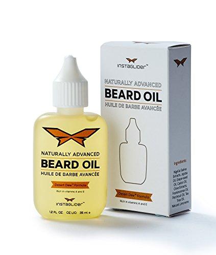 instaglidertm-aceite-para-barba-formula-natural-avanzada-para-hombre-rocio-del-desiertotm-combinada-