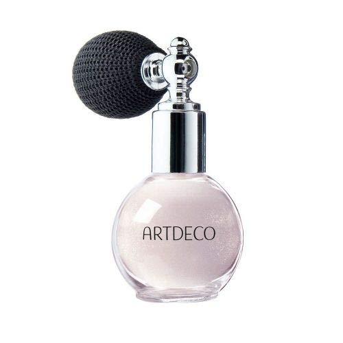 Artdeco Crystal Beauty Dust 7 g