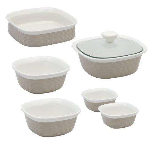 corningware-etch-7-piece-set-by-corningware