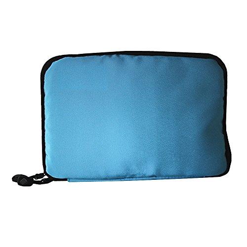 eizur-impermeabile-travel-gear-organiser-custodia-da-viaggio-accessories-borsa-da-viaggio-per-dispos