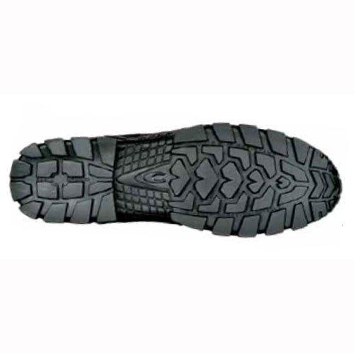 Cofra chaussures de sécurité New Volga UK–Günstige S3Chaussures de sécurité Cofra Noir