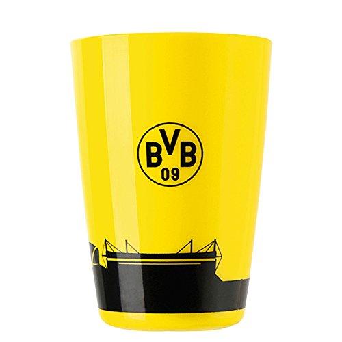 BVB - Zahnputzbecher - 1St