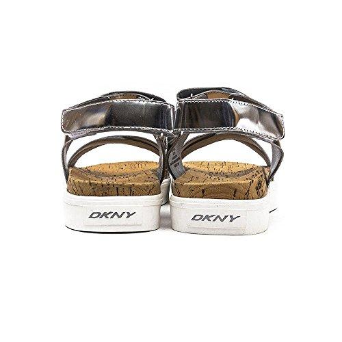 DKNY Brittany Silver silver