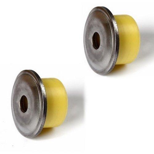 Ensemble de 2 pcs. PU bague 32-03-2720-2 Frontal Suspension Shock Absorber H2, H3,