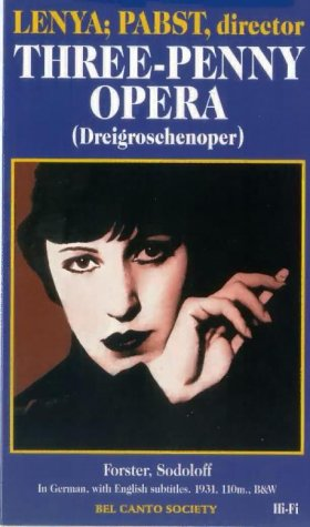 georg-w-pabst-the-threepenny-opera-vhs-1931
