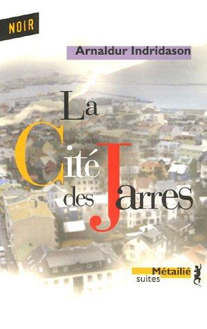 """<a href=""""/node/4422"""">La cité des Jarres</a>"""