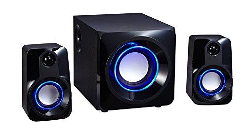 yunmei-stereo-bluetooth-haut-parleur-portable-mains-libres-appels-fonction-de-support-carte-tf-etanc