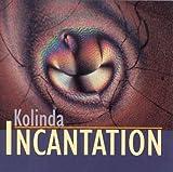 Songtexte von Kolinda - Incantation
