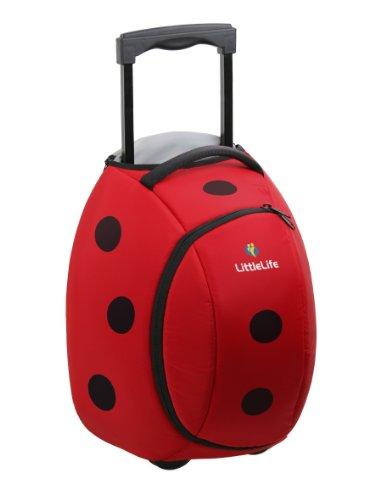 Littlelife Schoolbags & Backpacks L11060 Multicolour 20 liters