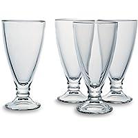 Bohemia bicchieri e cristalli stoviglie for Bohemia bicchieri