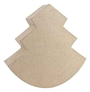 Décopatch Support, NO037C, marrón