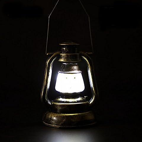 Morbuy Lanterne Light Citrouille Effrayant Décoration De Fête Pour Enfant (tête de sorcière)