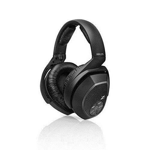 Sennheiser HDR 175 Kopfhörer