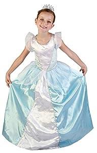 Reír Y Confeti - Ficfee005 - Disfraces para Niños - Princesa