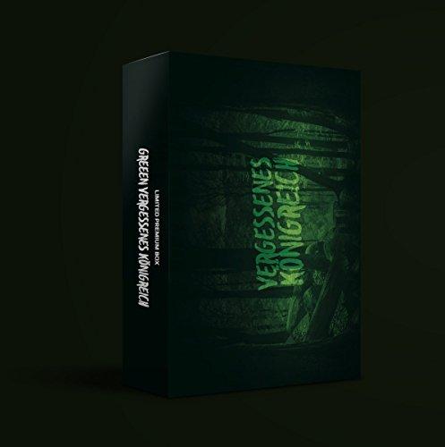 Vergessenes Knigreich (Family-Tree-Box)