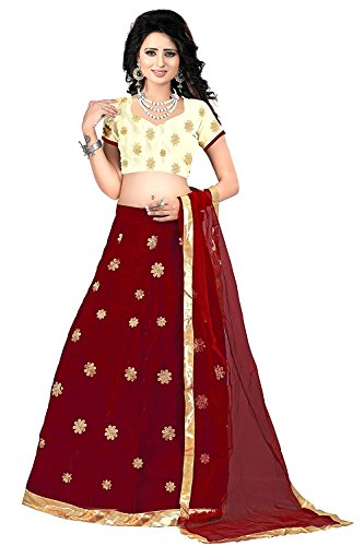 lehenga lehenga for women party wear lehenga choli for women wedding lehenga...