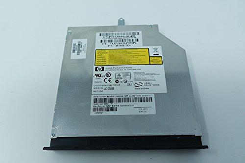 COMPRO PC DVD-Brenner mit Blende für HP G61-204TU LGE GT30L 517850-001