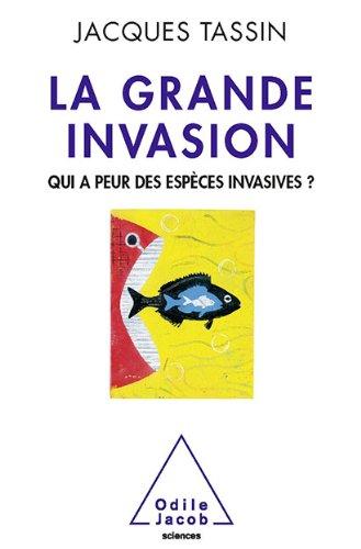 grande-invasion-la