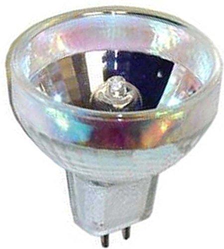 S + h alogena lampada per proiettore 42,4x 44,4mm attacco GX5,3FHS 82Volt 300Watt