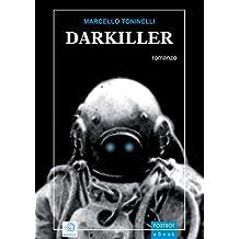 Darkiller