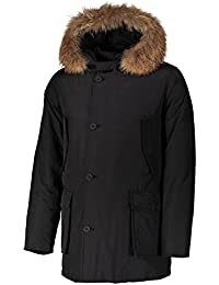 check-out 42209 ba173 Parka - FREEDOMDAY / Uomo: Abbigliamento - Amazon.it